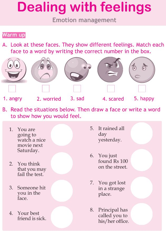 1000+ images about Counseling: Feelings on Pinterest | Feelings words ...