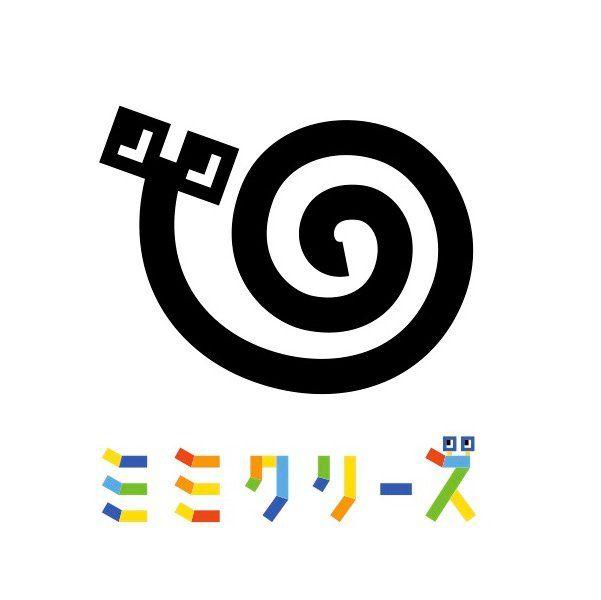 子供向け ロゴ - Google 検索