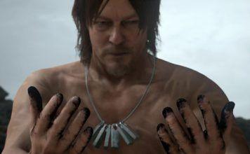 Death Stranding'in çoklu oyuncu modu hakkında yeni detaylar paylaşıldı