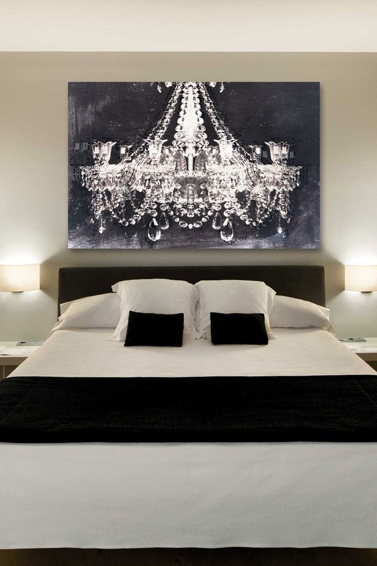 dramatic entrance night canvas art diy pinterest the