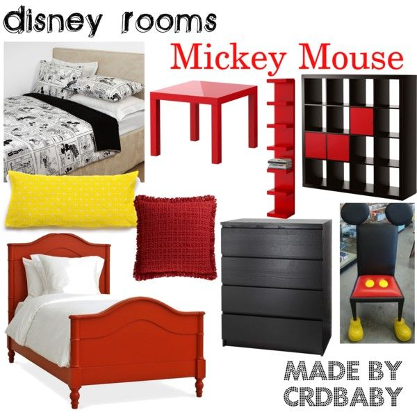 17 Best images about Adult Disney Bedroom on Pinterest