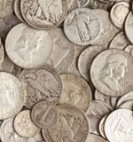 "The first question that strikes our mind while selling coins is: ""How to sell coins for cash or money when needed?""""  Here's lies the answer. #pawncoins #sellcoins #cashadvance #pawnshop #rarecoins #silverflatware, #silver scrap #silver coins #chains #sterling http://bit.ly/2ed7VI5"
