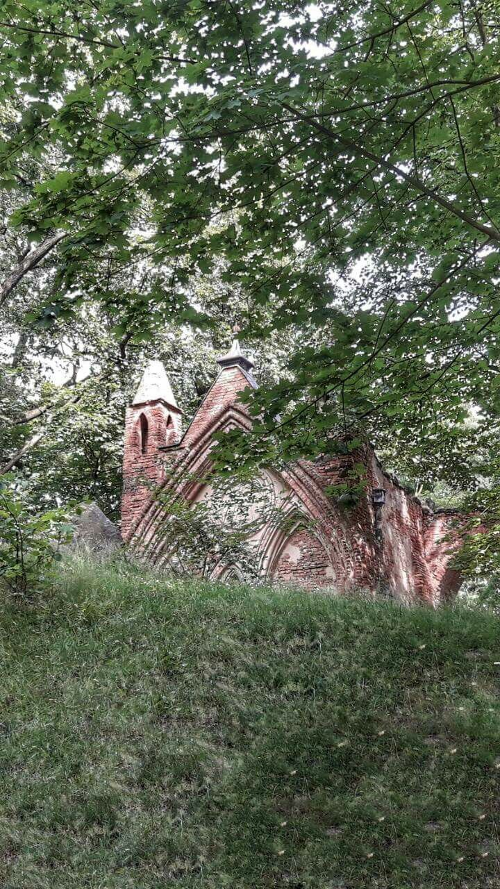 # Castle # Poland
