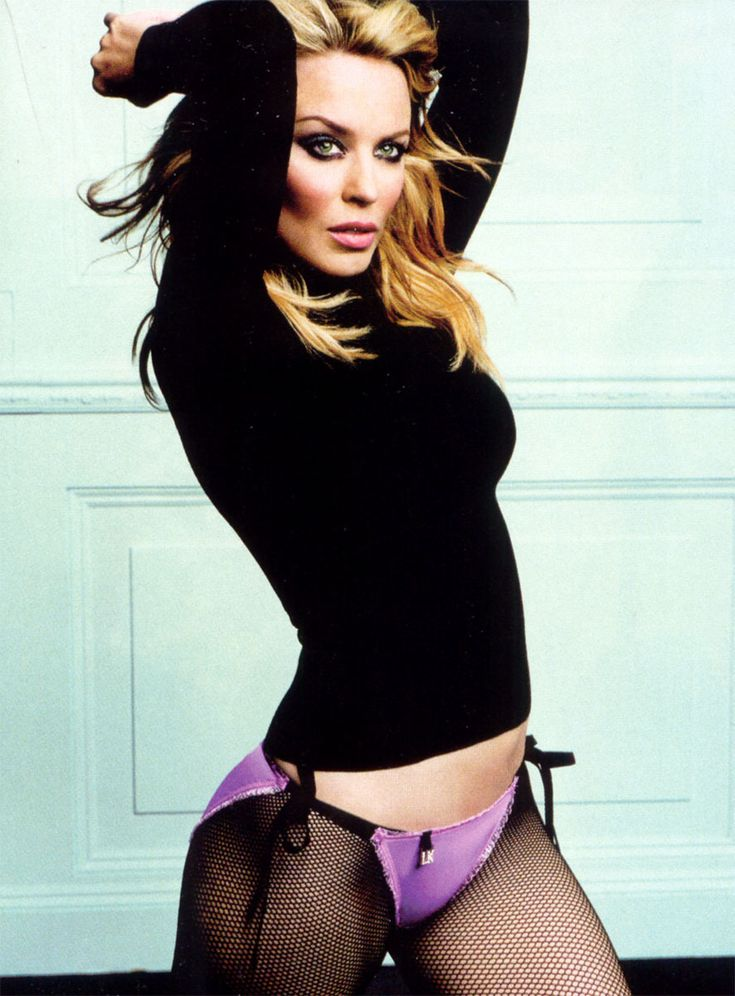 112 Best Images About Kylie Minogue On Pinterest