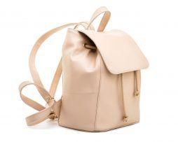 Dámsky-módny-kožený-ruksak-8659k-v-bežovej-farbe-1