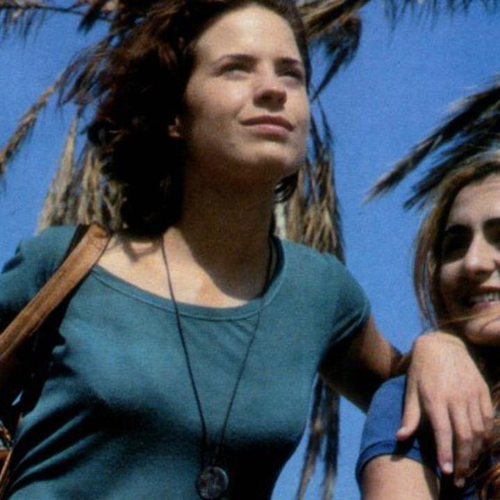los personajes femeninos más inconformistas del cine español