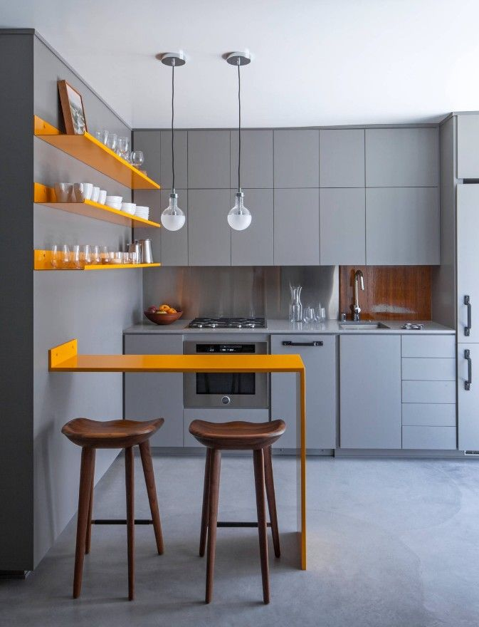30 Supergreat Small Kitchens Design Ideas Pinzones Kitchen Design Small Small Kitchen Tables Elegant Kitchen Design