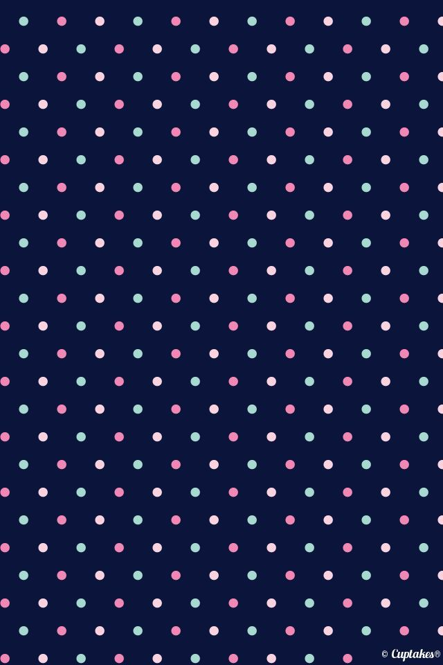 717c9736a26cea8ae518744cd78b1c3c.jpg 640×960 pixels... would love this for fabric . .