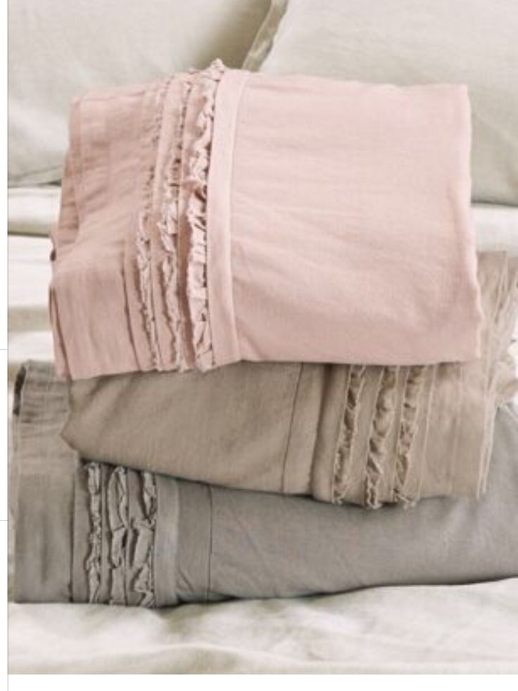 Summer with pure linen duvet covers!! Shop now!!