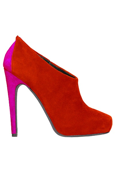 Aperlai: Style Shoes, Boots Boots, Outfit Ideas, Fall Winter Shoes, Aperlai 2011, Temp Board