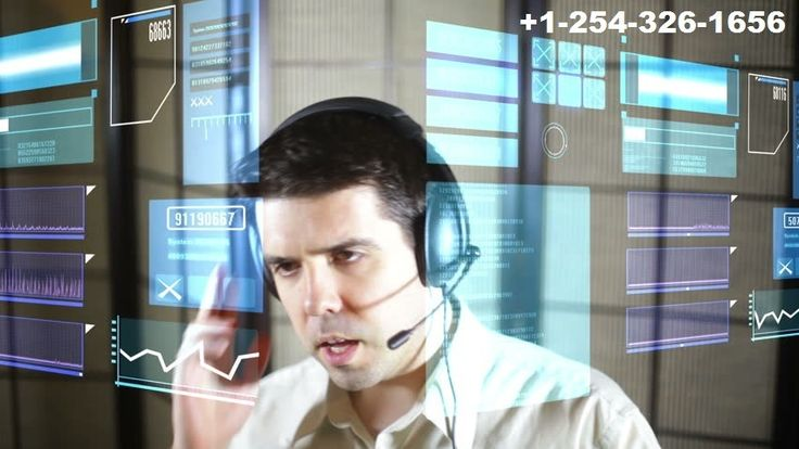 #FacebookHelpCenter +1-254-326-1656    You will find hundreds of companies promising you to maintain your Facebook presence adroitly. But it is well known fact that all these require a proficient team effort, which you can get only from OnlineGeekstech. It provides Facebook help for all the users of this social networking site and even guides you about the effectual use of different Facebook apps, which have a tremendous impact on your business. We have a team of dexterous and certified…