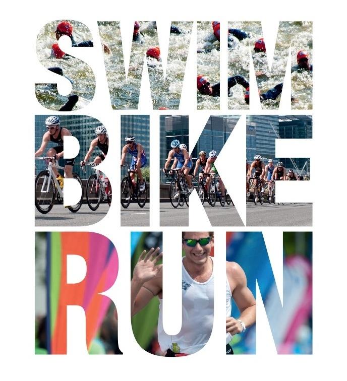 SBR. Virgin London Triathlon 13