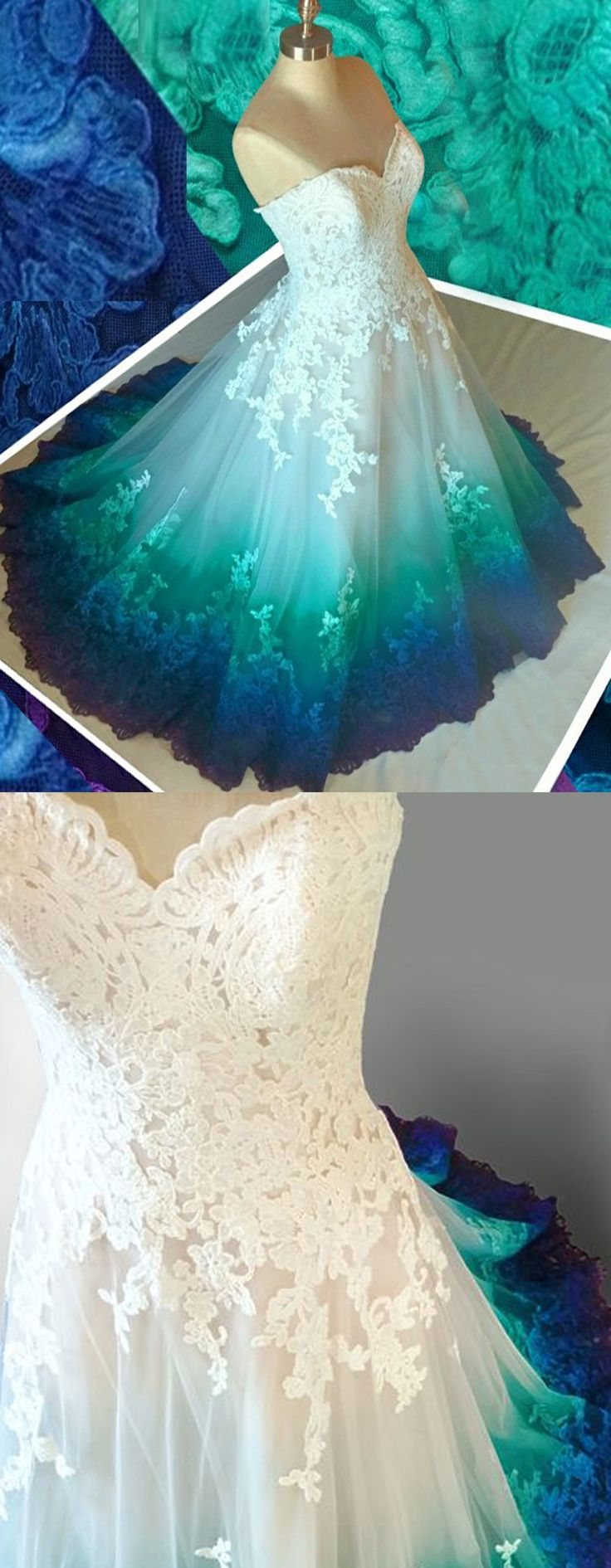 best future wedding images on pinterest gown wedding dream