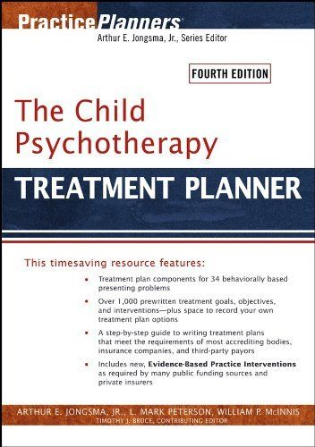 42 best Treatment planning images on Pinterest Therapy tools - treatment plan templates