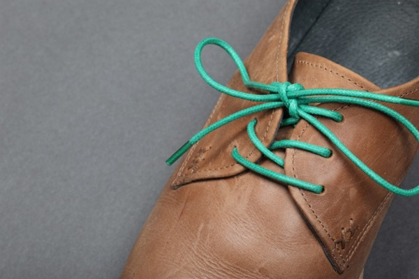Meet Max. Sneak peek. #maverickslaces #max #laces