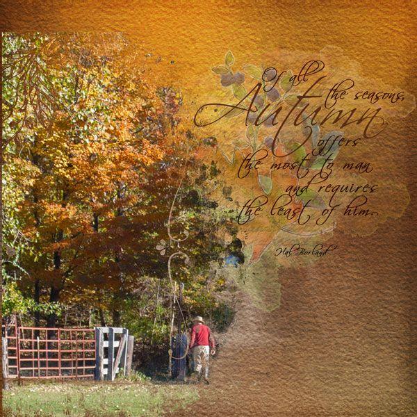 Layout by moog. Kit: Autumn Blendables by Myst Designs http://scrapbird.com/designers-c-73/k-m-c-73_516/myst-designs-c-73_516_557/autumn-blendables-1-p-18298.html