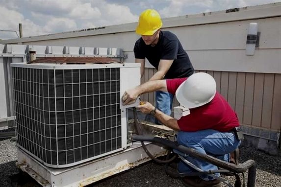 Hvac Fan Not Working Hvac Motor Hvac Training Videos Troubleshooting Ren In 2020 Air Conditioning Repair Air Conditioner Installation Air Conditioning Services