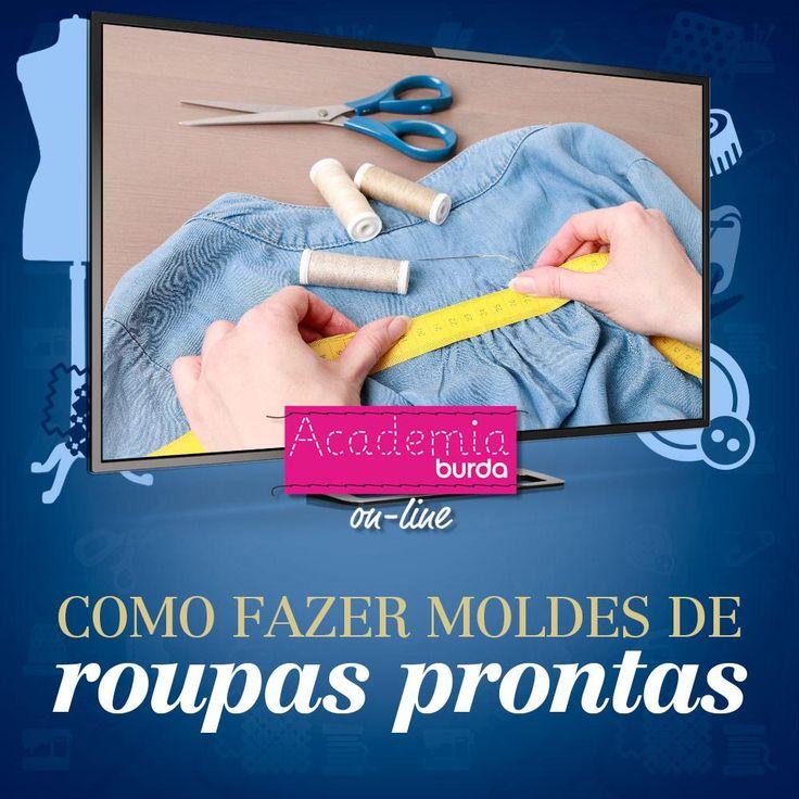 Aparador Da Rommanel ~ +1000 ideias sobre Vitrine Do Artesanato no Pinterest Vagonite, Ateli u00ea Na Tv e Ponto C