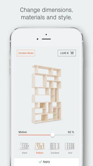 Tylko – bespoke designer furniture by tylko