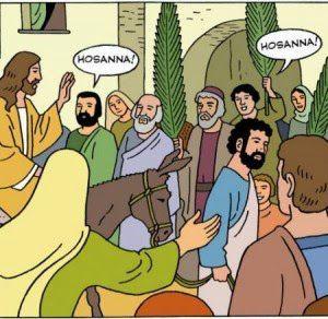 CATOLICO LUCHADOR | Apologética Católica, herramientas para defender nuestra FE