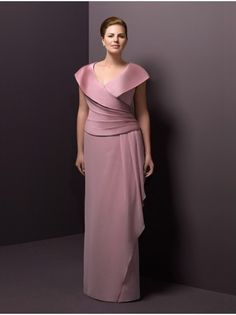 Mother of Bride Dress Plus Size Follow Mary Buffington Photography on Pinterest for more great wedding dresses