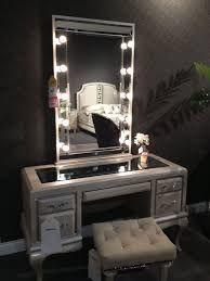 Risultati immagini per vanity tables