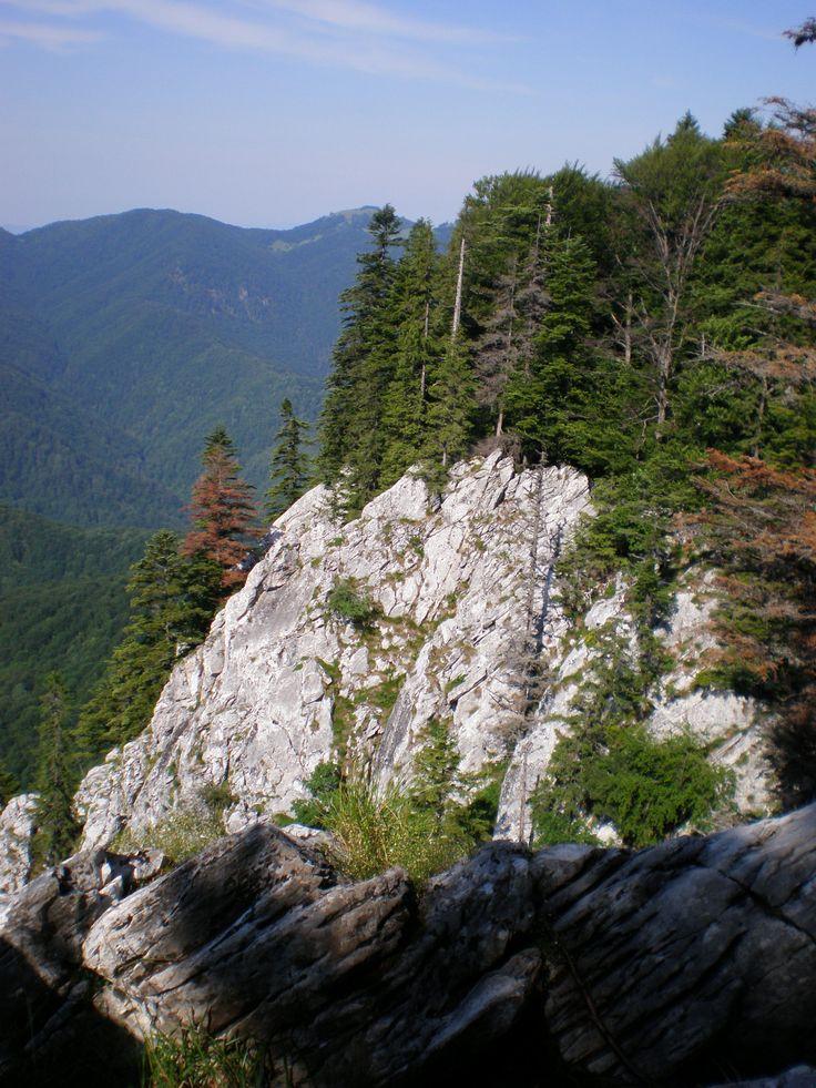 Galbena-kő