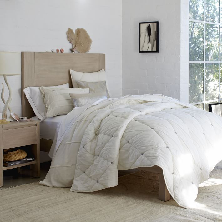 500 Best Images About Master Bedroom On Pinterest