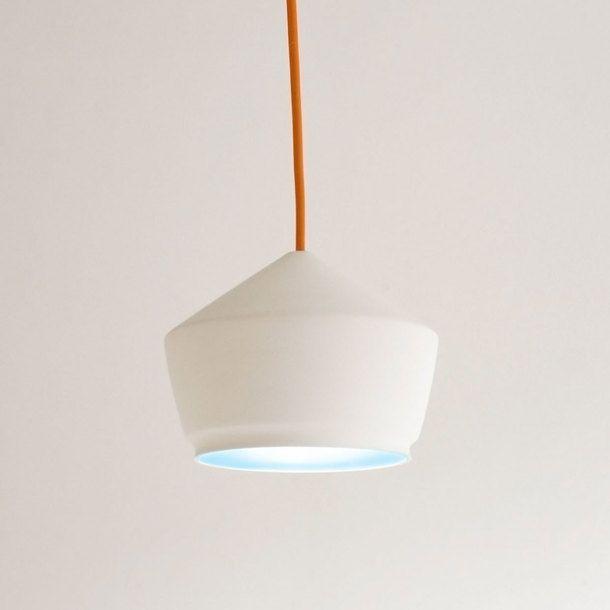 649 best lamp / simple, minimal images on Pinterest   Lighting ...