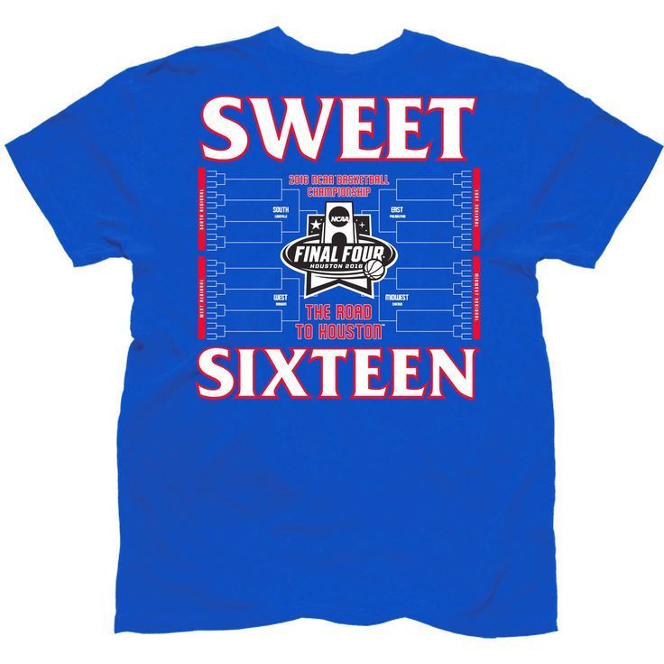 17 best images about march madness on pinterest arizona for Funny kansas jayhawks t shirts