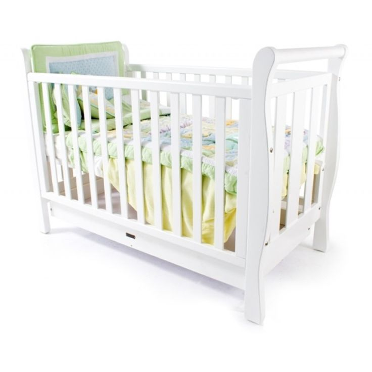 39 best Baby Cots images on Pinterest Baby cots Baby furniture