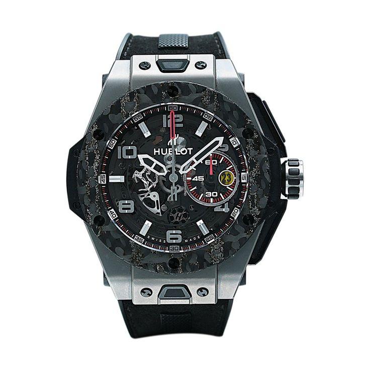 Pin on Relógios Timex