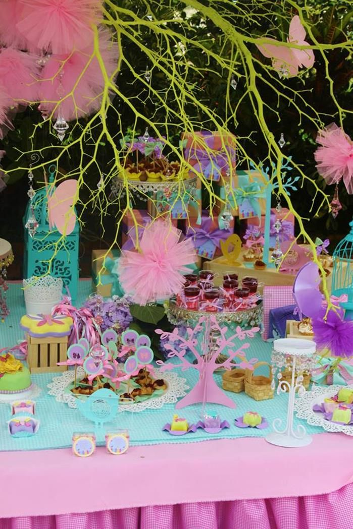 60 Best Hadley 39 S Princess Party Images On Pinterest