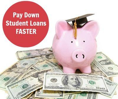 accounting scholarships