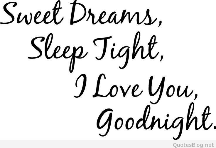 Xoxoxoxo X You and I were in my dreams last night. Hope to meet up again tonight. <3