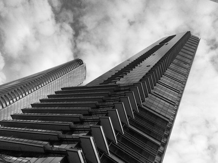 business confidential trump tower sale column