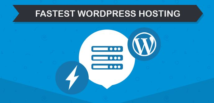 What are the WordPress Hosting Requirements?  To run WordPress we recommend your host supports: PHP version 7 or greater MySQL version 5.6 or greater OR MariaDB version 10.0 or greater HTTPS support