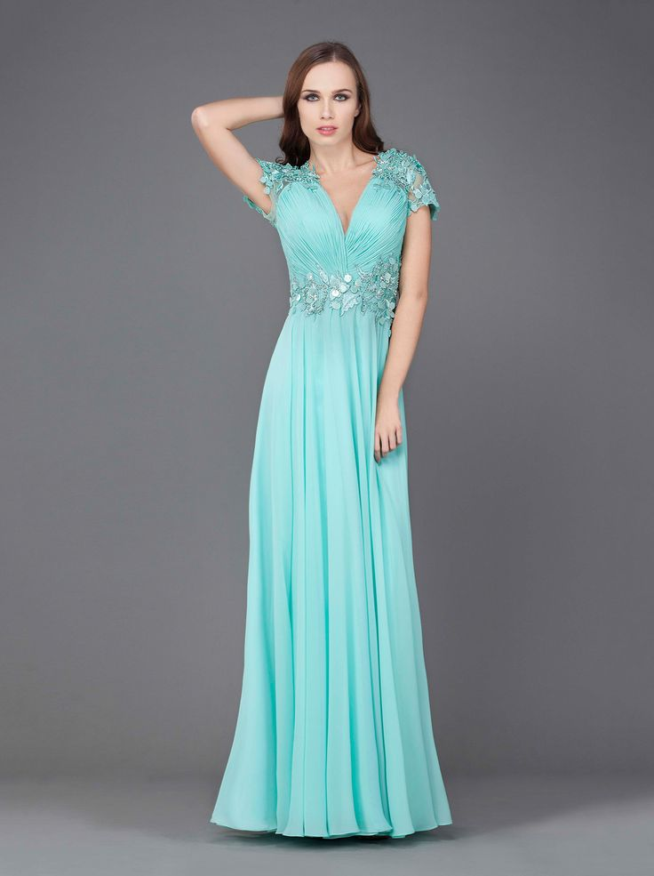 66 best Fun Couture Cocktail Dresses images on Pinterest ...