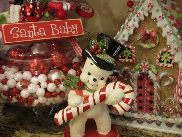 18 Best Images About Hobby Lobby Christmas Ideas On