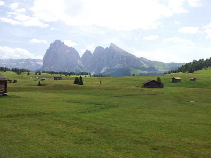 From a trip to the Italian Dolomites, 2013. Our site: http://our.travel.