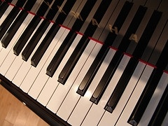 Yamaha Grand Piano Prices - Buying a Used Piano and the Prices You Should Expect to Pay  The first step in buying a used piano is determining your budget. Here is a detailed explanation what you can expect at the different price points. READ MORE - http://www.buymypiano.com/yamaha-grand-piano-prices/#