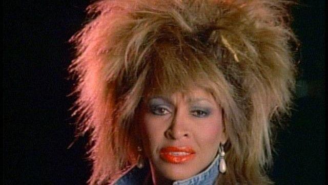 Tina Turner | Music Biography, Streaming Radio and Discography ...