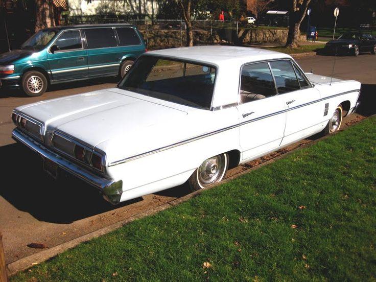 1966+Plymouth+Fury+III+Sedan.jpg (800×600)