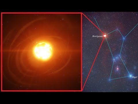 OVNI DAY - Todos os dias notícias sobre OVNIS, UFOS e Extraterrestres