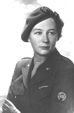107 best Women WarCos WWII images on Pinterest   World war ...