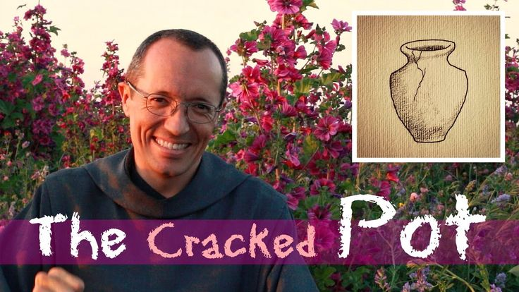 """""""You are not good enough!"""" Do you also hear this wicked little voice in your head, sometimes? Then lean back and listen to this indian tale, and you will understand why the grey Monk is surrounded by flowers in this new video... :) Enjoy, friends!"""