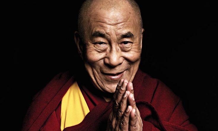A Dalai láma különleges jóslata a 12 csillagjegynek az idei évre