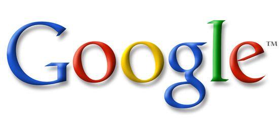 Un apagon en google de dos minutos impacta en el 40% del trafico mundial