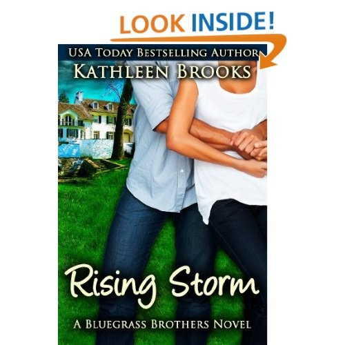 Author Kathleen Brooks will be joining in on the Celebration too. Be sure to also check out her website for her latest Books and information  http://www.kathleen-brooks.com/