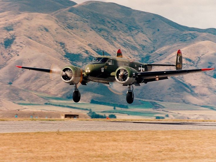 fondos de escritorio - Aviones antiguos: http://wallpapic.es/aviacion/aviones-antiguos/wallpaper-23841